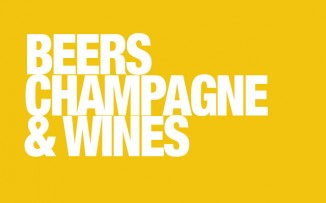 BEERS_WINES_CHAMPAGNE