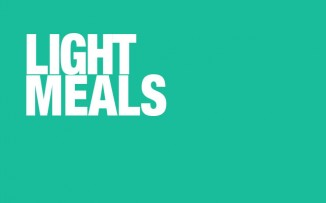 LIGHT_MEALS