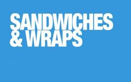 SANDWICHES_WRAPS