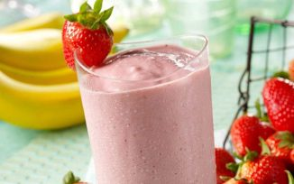 SMOOTHIES_pic