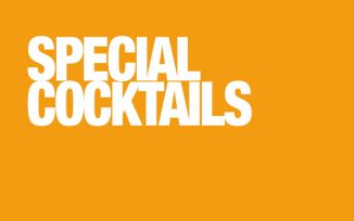 SPECIAL_COCKTAILS